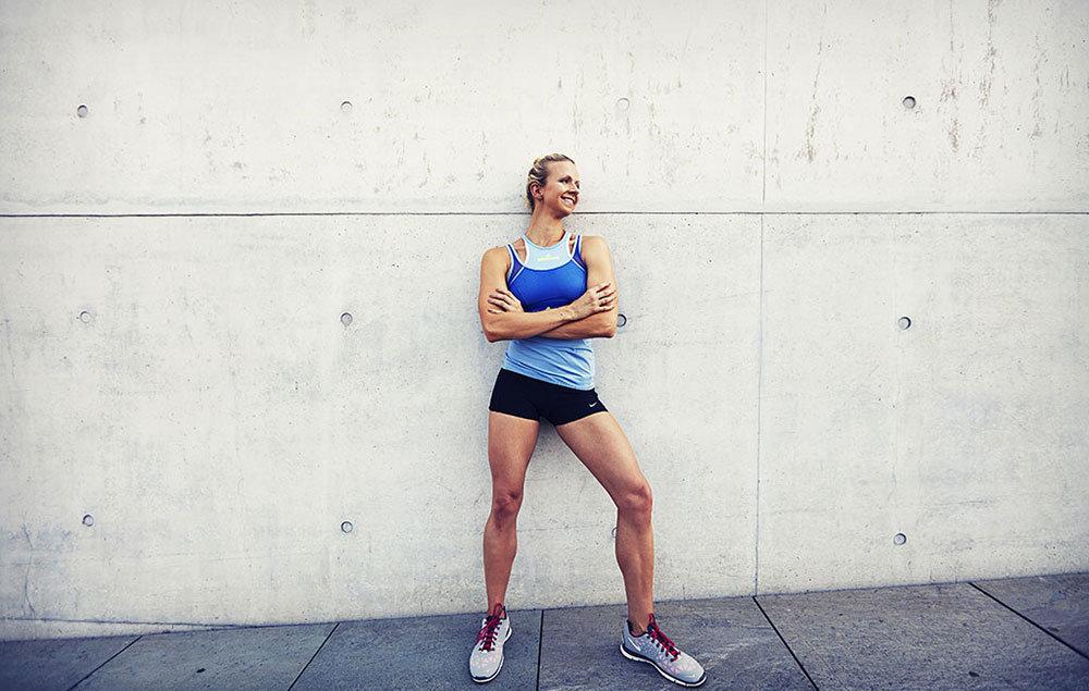eiweißshake nach joggen abnehmen