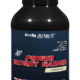 Body Attack Weight Gainer