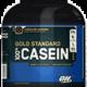 Optimum-Nutrition-Gold-Standard-Casein