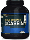 Optimum-Nutrition-Gold-Standard-Casein