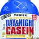 Weider-Day-and-Night-Casein