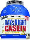 Weider-Day-and-Night-Casein