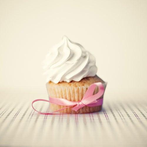 5 gesunde Fettquellen