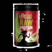 lifefood Raw Protein Fruit Antiox