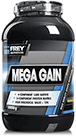 Frey-Nutrition-Mega-Gain