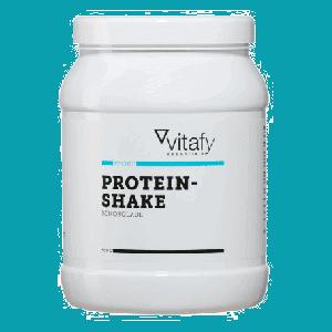 Vitafy Essentials Protein Shake