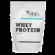 Vitafy Essentials Whey Protein
