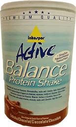 Inkospor Active Balance