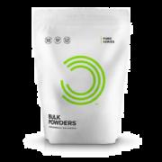 Bulk Powders Pure Whey Isolat 97