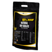 My Supps 100% Natural Soy Isolate