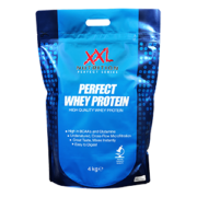 XXL Nutrition Perfect Whey Protein