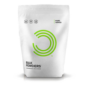 Bulk Powders Natural Pure Whey Protein