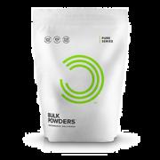 Bulk Powders Natural Whey Protein