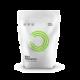 Bulk Powders Pure Whey Protein