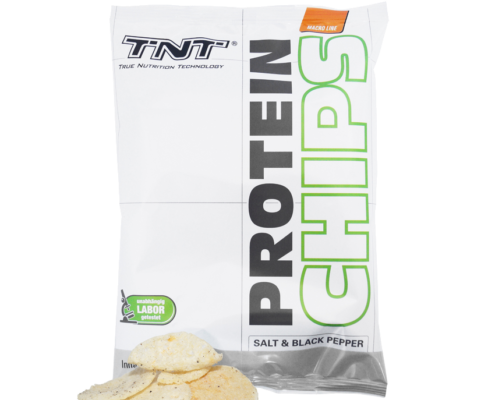 TNT Protein Chips