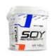 Bodylab24 Soy Protein Isolate