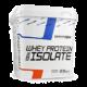 Bodylab24 Whey Protein Isolat