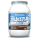 Body Attack Soja Isolate Shake