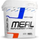 Bodylab24 Meal Replacement