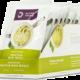 Bulk-Powders-Tassenmahlzeiten