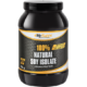 MySupps Natural Soja