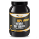 Mysupps Natural Soy Isolate