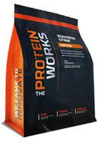 TPW-Vegan-Protein-Extreme