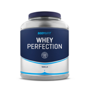 Body & Fit Whey Perfection
