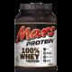 Mars 100% Whey Proteinpulver