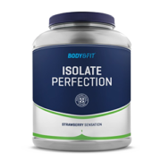 Body & Fit Isolate Perfection