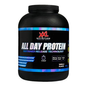 XXL Nutrition All Day Protein