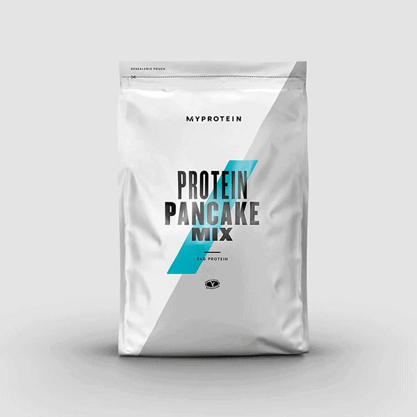 Myprotein Protein Pancake Mix