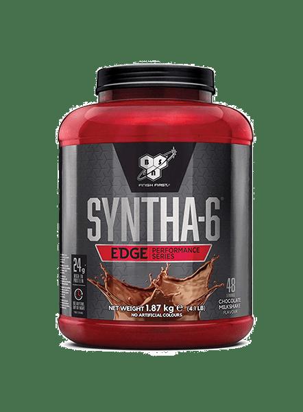 BSN-Syntha-6-Edge