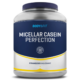 Body & Fit Micellar Casein Perfection
