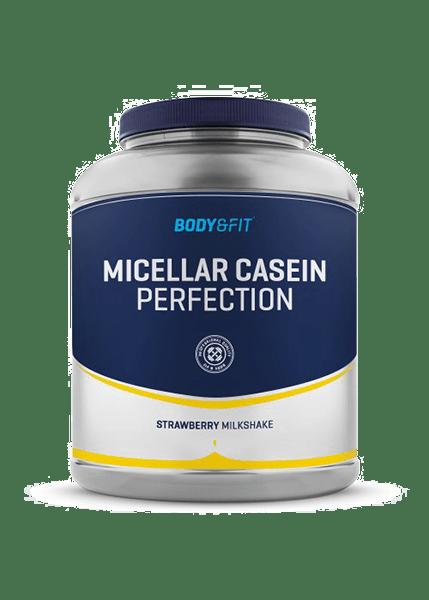 Body-&-Fit-Micellar-Casein-Perfection