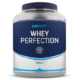 Body-&-Fit-Whey-Perfection