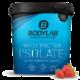 Bodylab24 Whey Isolat