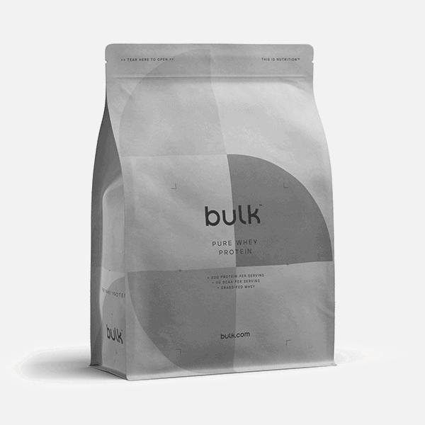 Bulk-Pure-Protein