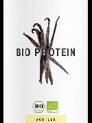 Foodspring Bio Protein