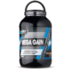 Frey Nutrition Mega Gain