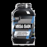 Frey Nutrition Mega Gain