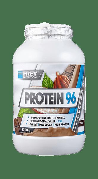 Frey Protein 96