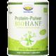 Govinda Bio Hanfprotein