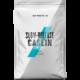 Myprotein Slow Release Casein