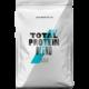 Myprotein Total Protein Blend