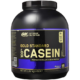 ON-Gold-Standard-Casein
