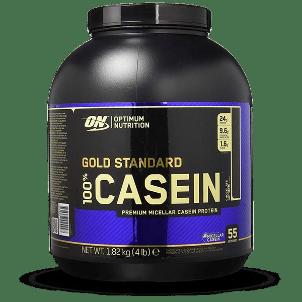 ON Gold Standard Casein