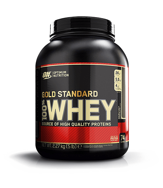 ON-Gold-Standard-Whey