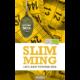 Purasana Slim Ming