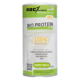 RoC-Sports Bio Protein plus Green Vegan